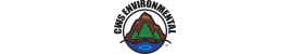 CWS Environmental Clean Water Service, Inc.
