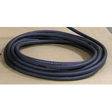 AquaMaster Super Sink Weighted Tubing 100'