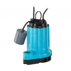 Little Giant 10ENH-CIA-RF Sump Pump / Item # 511573