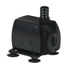 Adjustable Flow Control Magnetic Drive Pump - 875 GPH