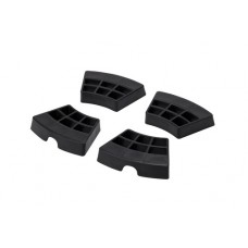 Fountain Support Feet 4 Pack
