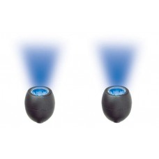 Add-on Blue LED Egglite - 2 pack