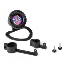 Multi Color LED Light