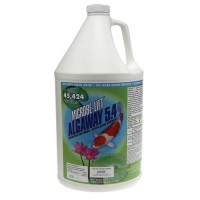 Microbe-Lift Algaway 5.4 Gallon