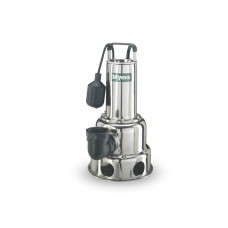 DSW50P1  Stainless Steel General Use Pump