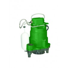 Myers MCI033-20 Submersible Sump Pump
