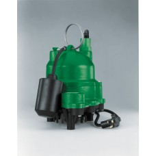 MDC50P1 Submersible Sump Pump