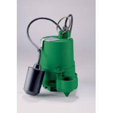 Myers SSM33IPV1C Submersible Sump Pump