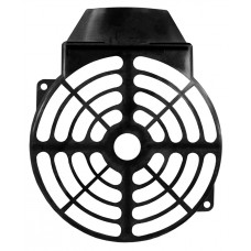 Vertex Compressor Fan Guard COM052Z