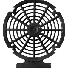 Compressor Fan Guard COM419Z