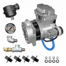 Vertex COM500-CK Compressor Kit