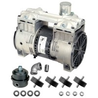 Vertex COM405-CK Compressor Kit