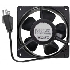 Vertex Cooling Fan FAN117