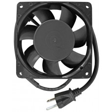 Vertex Cooling Fan FAN118
