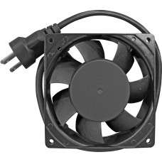 Vertex Cooling Fan FAN119