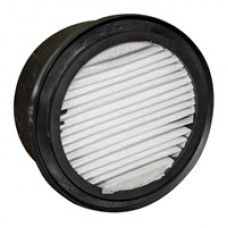 Vertex Replacement Filter MUF201Z