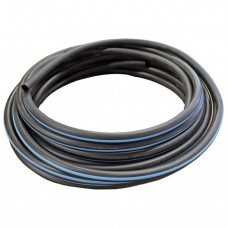 "1/2"" Poly Tubing 100' Coil"
