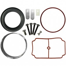 Vertex COM401-MK Compressor Maintenance Kit