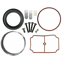 Vertex COM402-MK Compressor Maintenance Kit