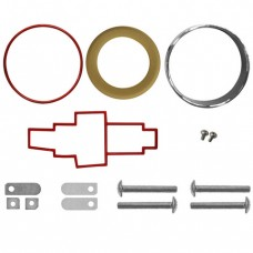 Vertex COM500-MK Compressor Maintenance Kit