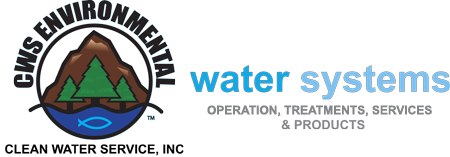 CWS Environmental Clean Water Service, Inc.