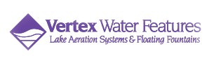 Vertex Water Features